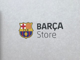 BARCA STORE